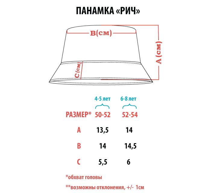 C:\Users\Эксперементал\Desktop\тех.рисунки\Панамка-Рич.png