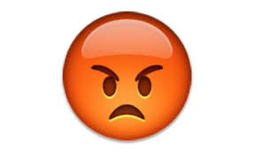 12 emojis that don't mean what you think they do