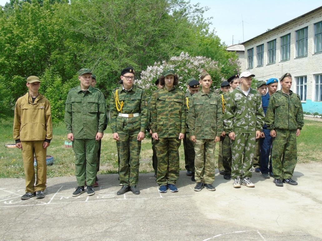 http://ivanovka-dosaaf.ru/images/dsc05668.jpg