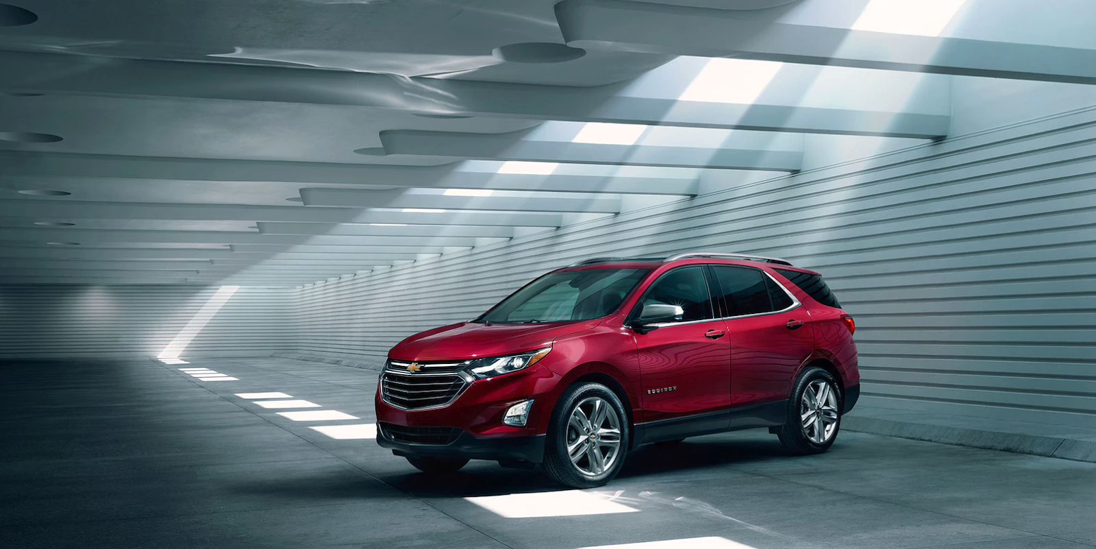 Equinox For Sale >> 2018 Chevrolet Equinox For Sale In Norman Oklahoma