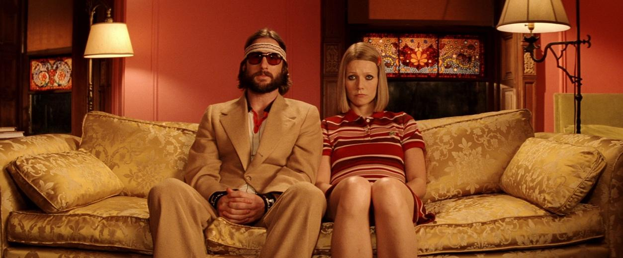 mage result for the royal tenenbaums margot