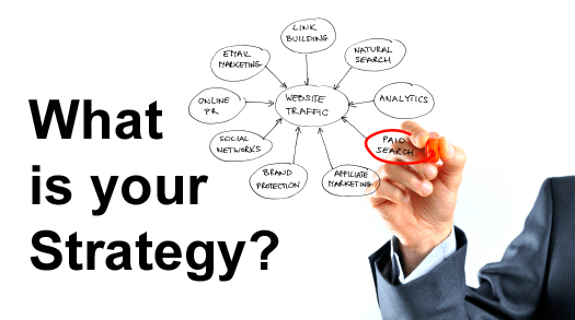 Improve Your Campaign Strategy