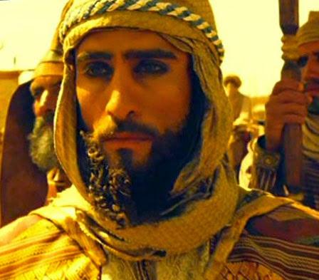 Царь Персии Дарий