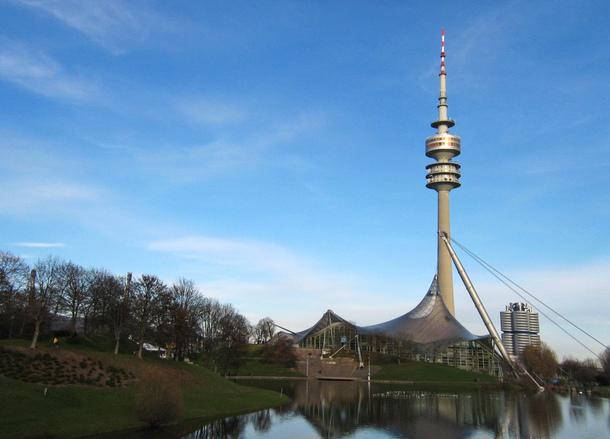 olympia-park-munich-1-1222847.jpg