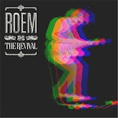 Roem and the Revival