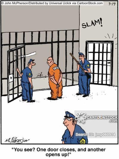 https://s3.amazonaws.com/lowres.cartoonstock.com/law-order-door-prison-prisoner-doing_time-cons-jmp060914_low.jpg