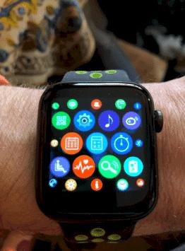 apple-watch-aliexpress