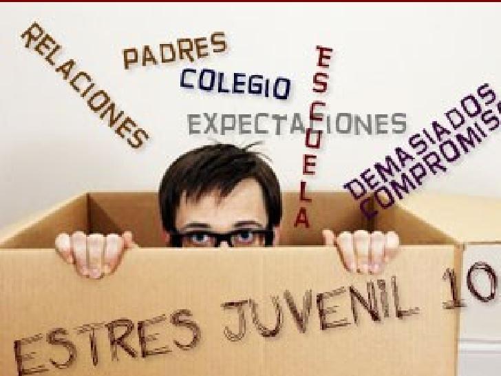 adolescentes-estresados-3-728.jpg