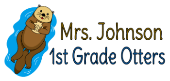 Johnson Otters.png