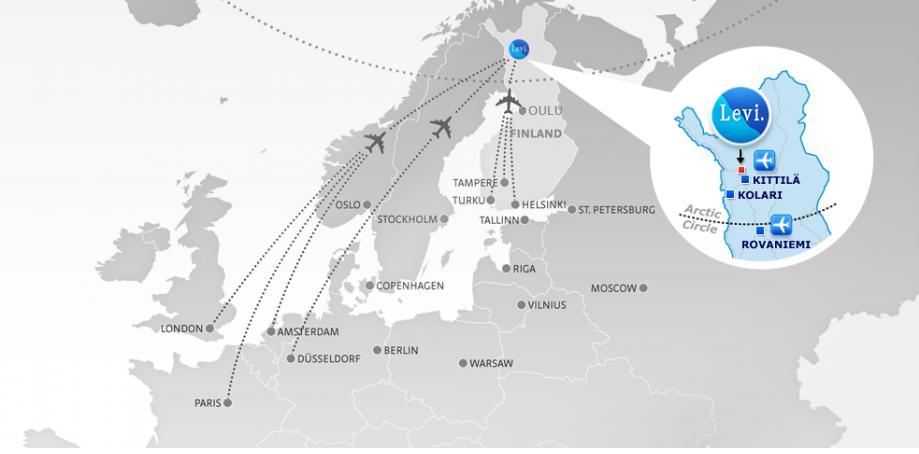 Levin sijaintikartta.png