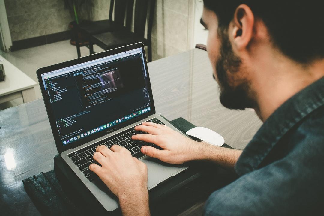 Python Developer Required Skills
