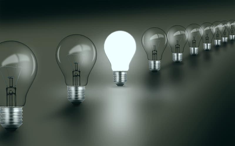 idea for neuromarketing case study