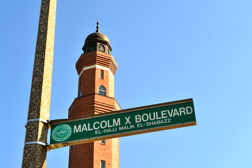 malcolmx | ISBCC