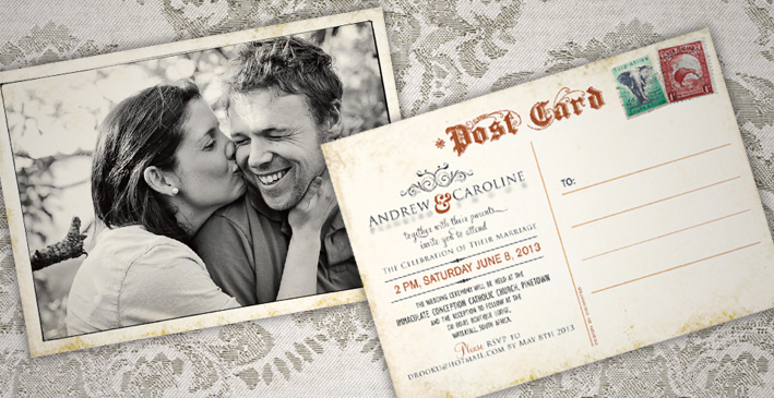 Andrew-Caroline-antique-postcard-wedding-invitation-1.jpg