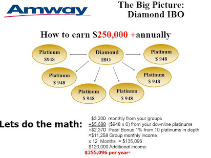 Amway business plan ppt modern chemistry homework 9 1 answers