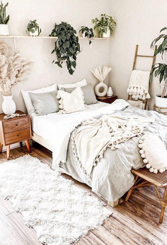 O imagine care conține pat, interior, perete, cameră  Descriere generată automat