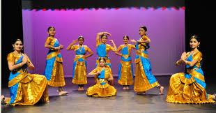 dance bharatnatyam.jpg