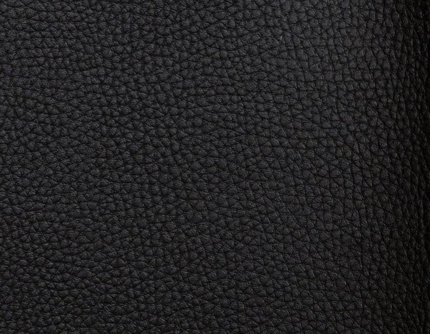 Tekstur Kulit Sintetis - sumber: www.kovifabrics.com