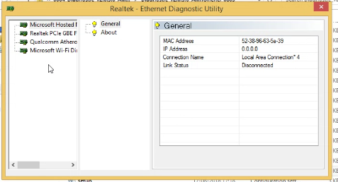 VLAN, VLAN configuration in window, vlan tag in window, tag network, configure vlan in window, VLAN in windows