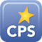 Cincinnati Public Schools file APK for Gaming PC/PS3/PS4 Smart TV