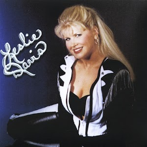 Leslie Davis: Just Coming Down With Love - Music on Google Play
