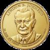 L. Johnson dollar