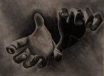 B-Jairo Hands