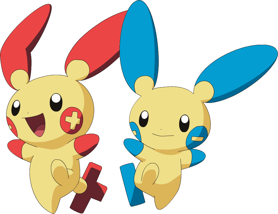Plusle and Minun.png
