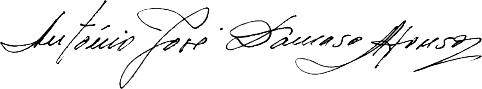 C:\Users\António Afonso\Documents\Word\Assinat. Digital+ Logos cartas\AssinaturaDamaso 1.tif