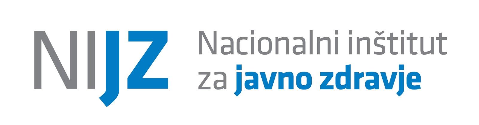nijz_logo (1).jpg