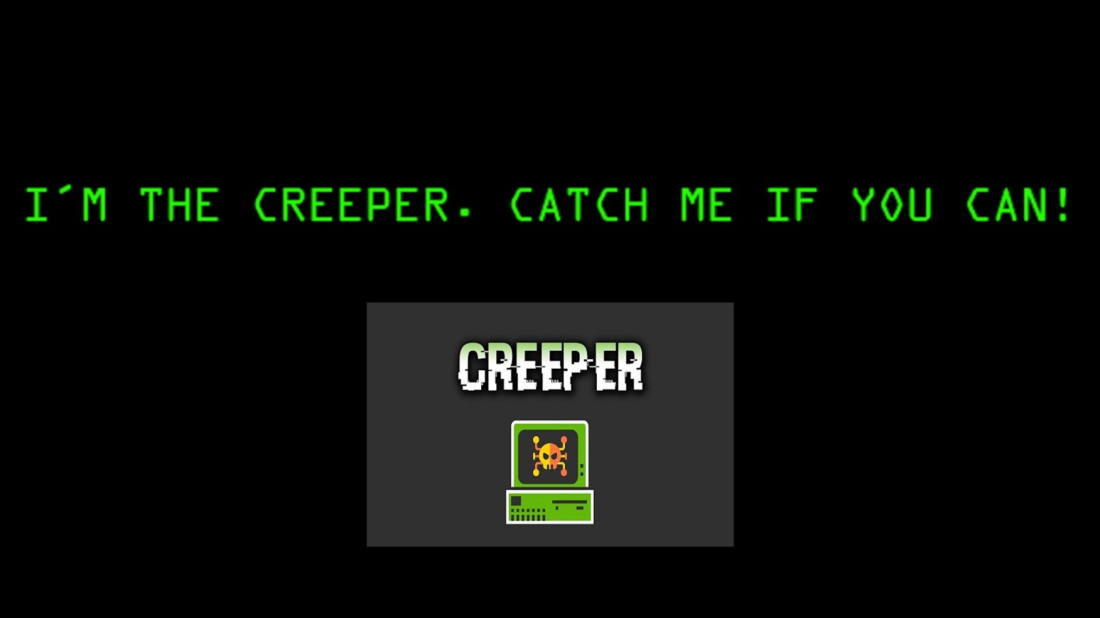 creeper.png.jpg