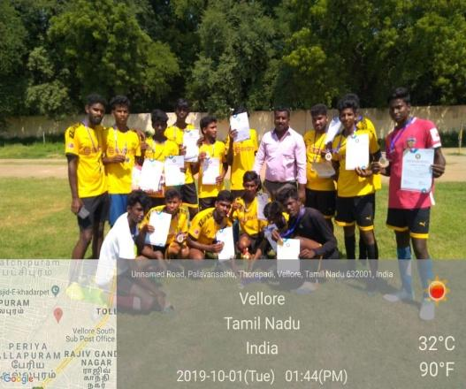 D:\JUSTIN\REPORTS\PHOTOS\FOOTBALL TOURNAMENT - VOOEEHS COLLEGE\IMG-20191001-WA0000.jpg