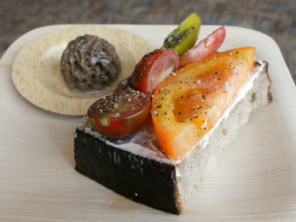 Rustic Bread with Fresh Tomatoes.jpg