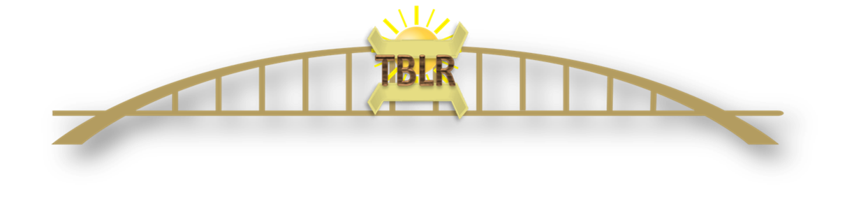 TBL Long Bridge Logo.png