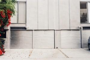 Common Garage Door Problems Toronto