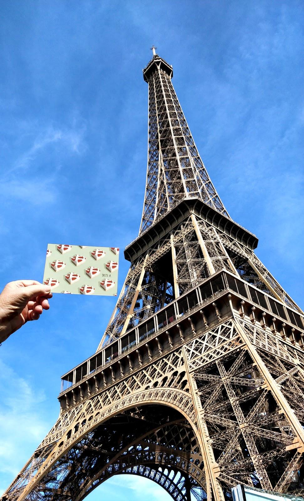 igy_orokitik_meg_legszebb_utazos_elmenyeiket_a_magyar_alkotok_ parizs