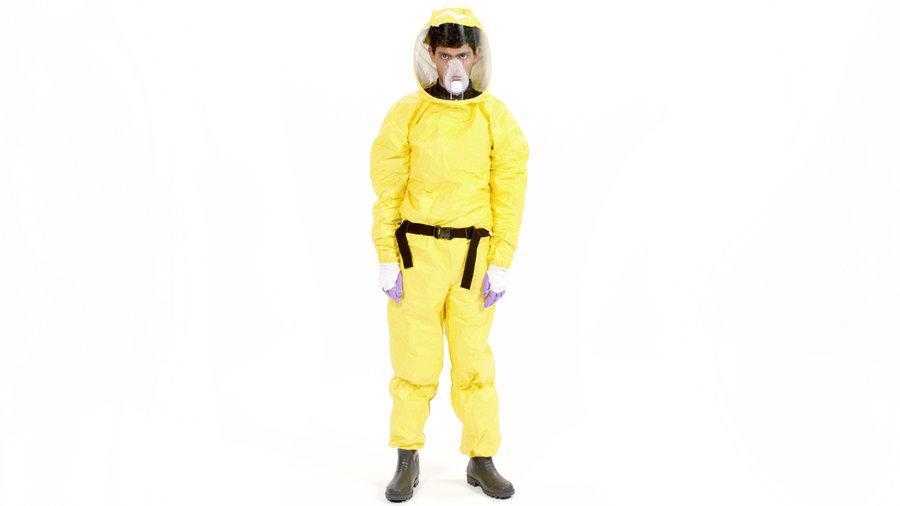 Bilderesultat for ebola suits