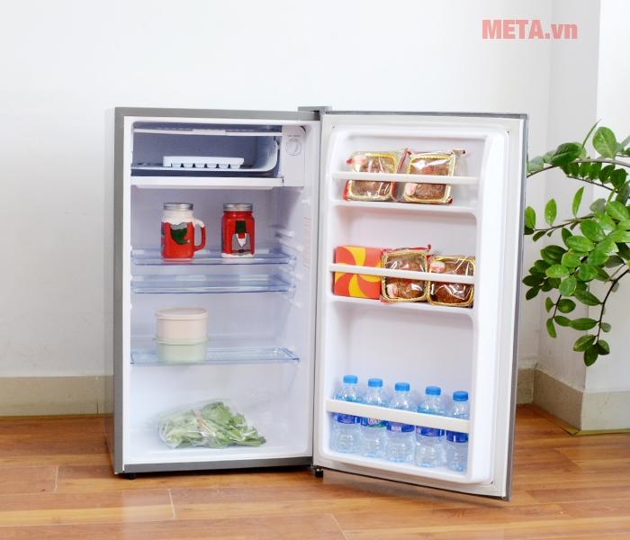 Hình ảnh tủ lạnh Funiki FR-91CD