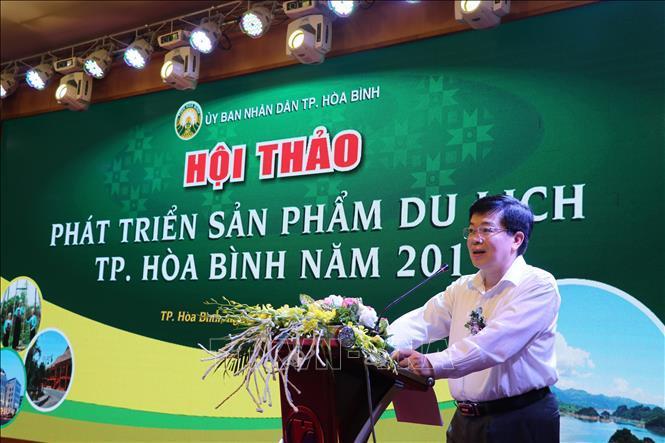 C:\Users\Administrator\Downloads\vna_potal_thanh_pho_hoa_binh_hoi_thao_phat_trien_san_pham_du_lich_nam_2019_183459786_stand.jpg