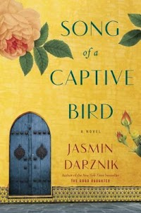 """Release Date - 2/13/2018  A spellbinding debut novel about the trailblazing poet Forugh Farrokhzhad, who defied Iranian society to find her voice and her destiny  """"Remember the flight, for the bird is mortal.""""—Forugh Farrokhzad"""