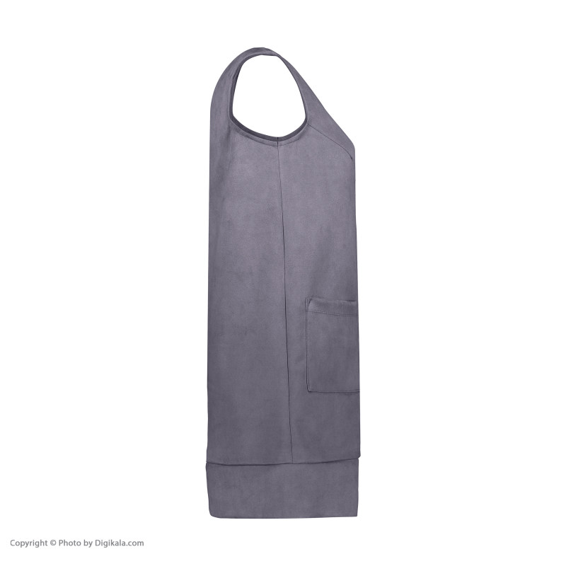 پیراهن زنانه آر اِن اِس مدل 108019-92