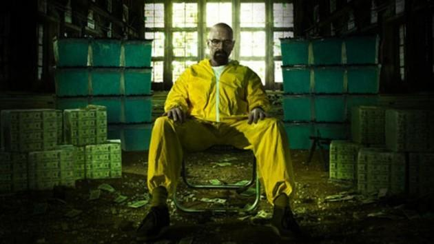 Apple Refunding Breaking Bad Season Passes Following Criticism