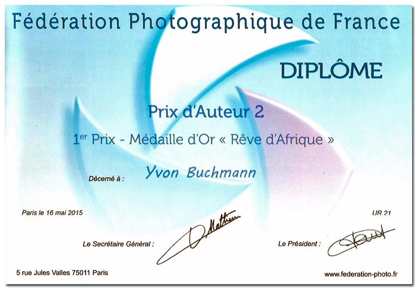 Diplome-FPF.jpg