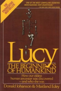 lucy1-321x480
