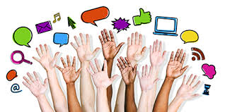 Image result for Parent Involvement Committee ottawa