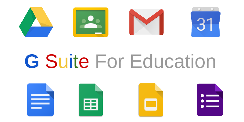 G-Suite-For-Education (1).png