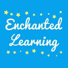 enchanted.jpe