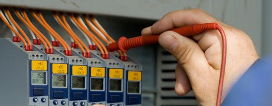 Small Job or Short Task - Toronto Electrician Home Condo Office