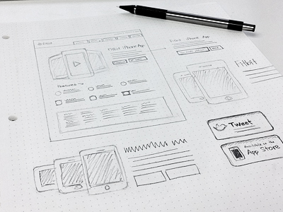 01-landing-wireframe-page.png