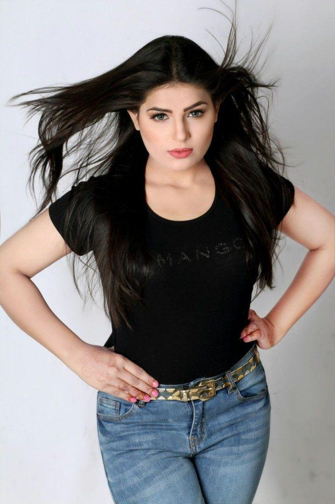 Maria Call Girls Escorts Lahore